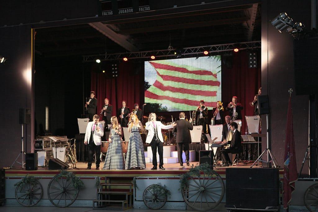 concert vermut (17)