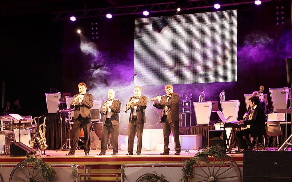 concert vermut (29)