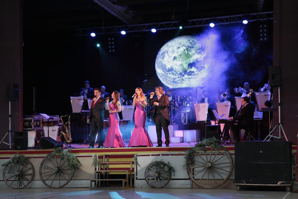 concert vermut (3)