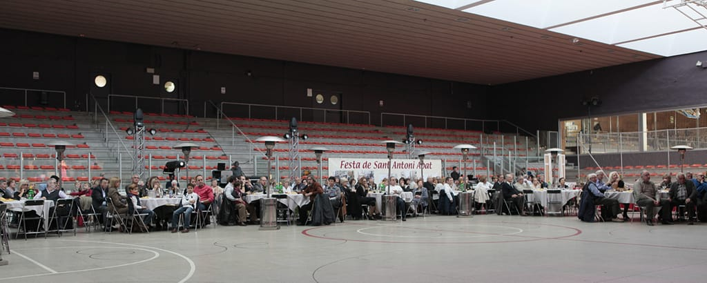 concert vermut (30)
