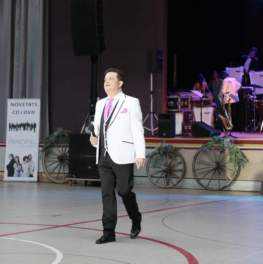 concert vermut (4)
