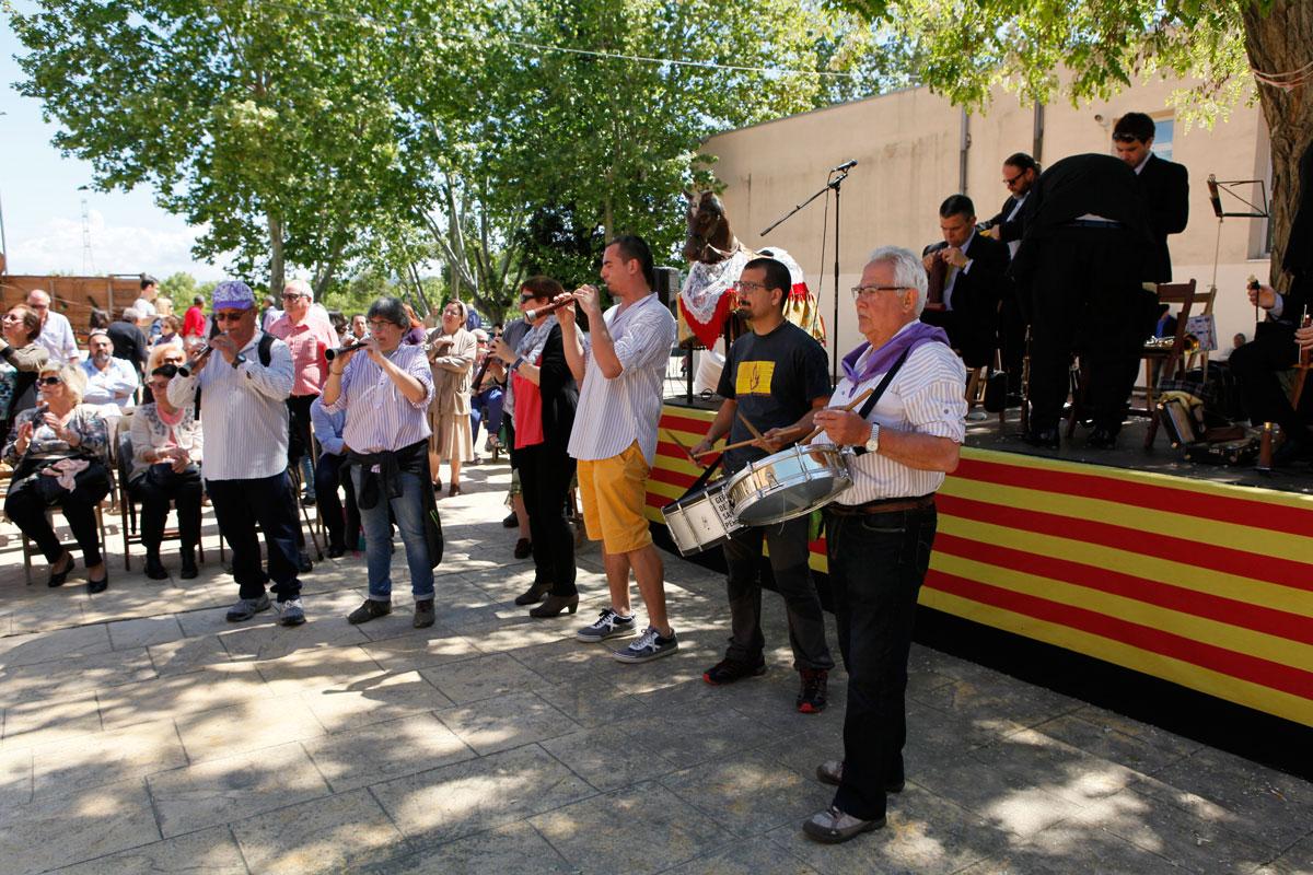 Ball-de-Gegants-de-Santa-Perpetua-de-Mogoda-(4)