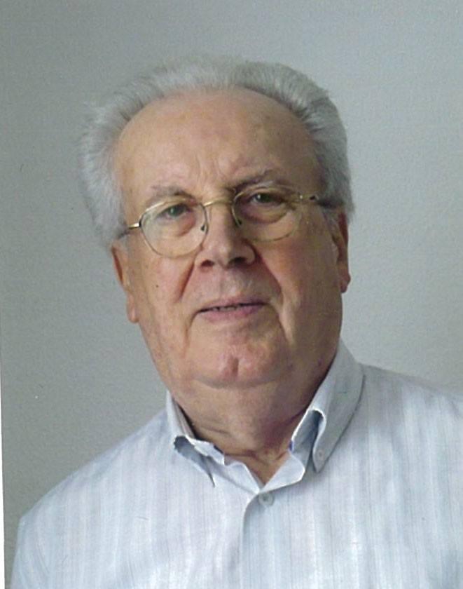 Juan Soley Vila