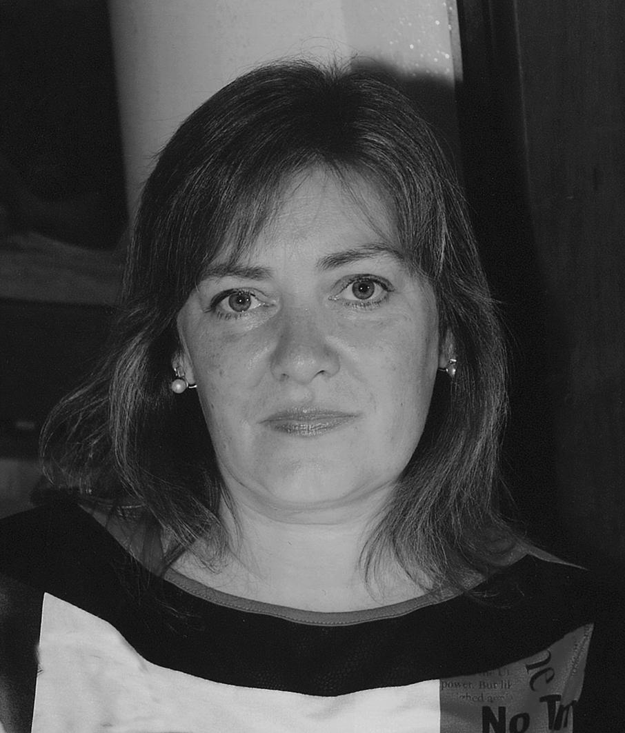 Elena José Payés