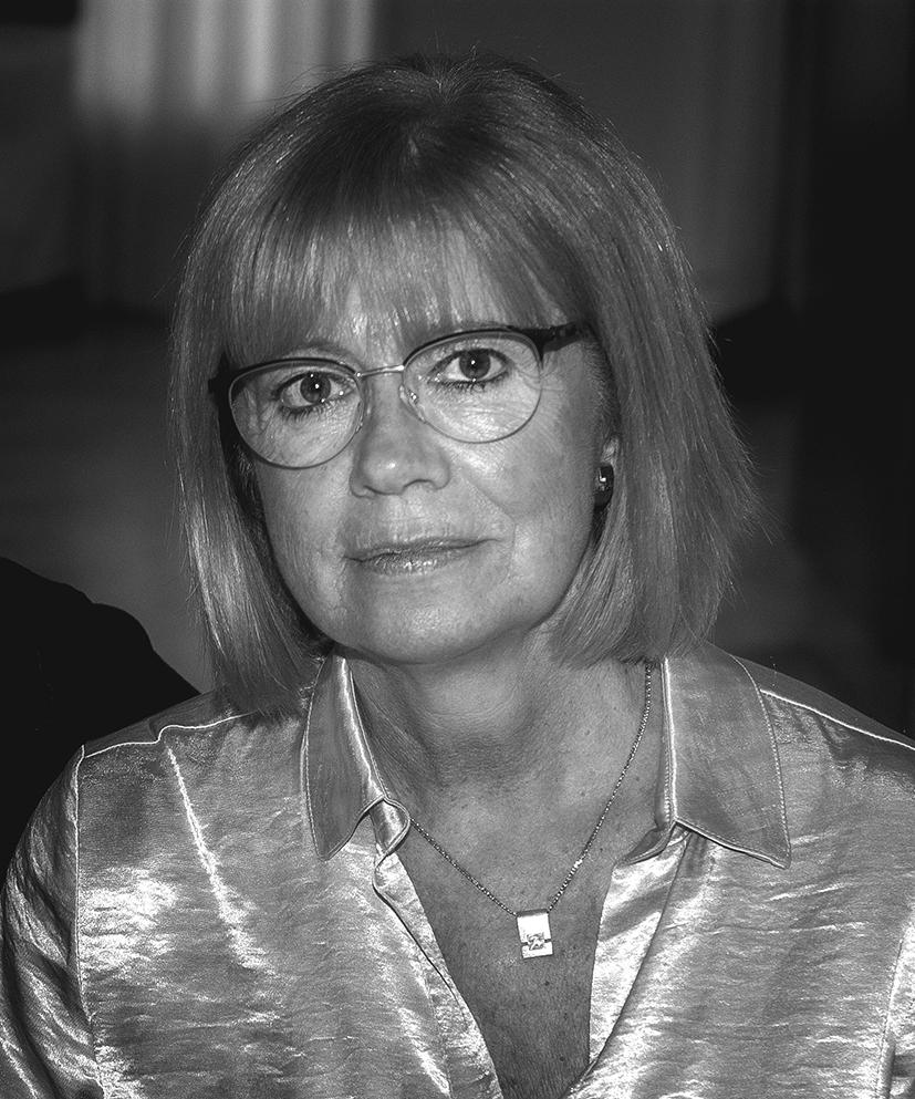 Maria Fernando Sala