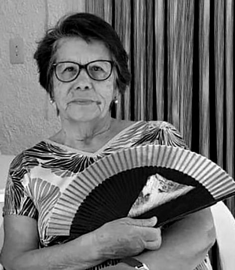 Eugenia Calero Jurado